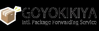 GOYOKIKIYA